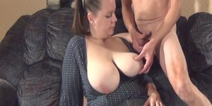 Boob Nudism Pussy Tit Young