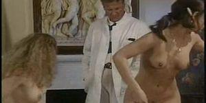 dottore porno porno gratis amatoriale