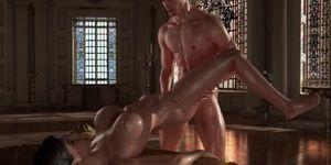 Плей Порно