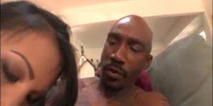Bj Biggs Porn - Lucy Thai Vs Mr Biggz