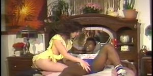 classic-interracial-pics-milf-teaches-young-lady-about-sex