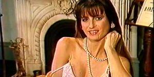 Ona Zee Final Taboo Vintage Porn Movies Free