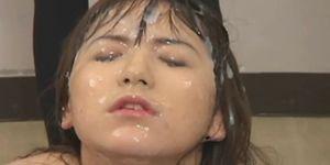 Laura san giacomo nude naked topless