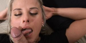 Amazing Homemade Party - Horny Girls Get Fucked at Homemade Party