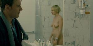 Carey Mulligan Sex Scene