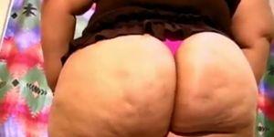 Futanari huge tits pics