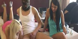 Camera girl porn