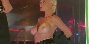 Julie K Smith Video