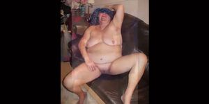 Omageil amateur nude mature pictures slideshow