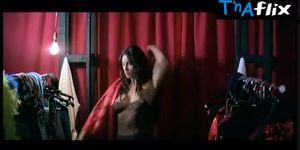 Monica Bellucci Sex Scene