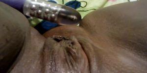 Cat pee odor home remedey