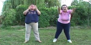 bbw-lesbians-videos