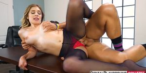 Xxx Porn Video The Panty Hoes Giselle Palmer Ryan Driller