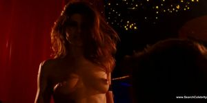 For marisa tomei wrestler nude consider