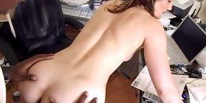 interesting wikipedia hardcore porn images Thanks! opinion