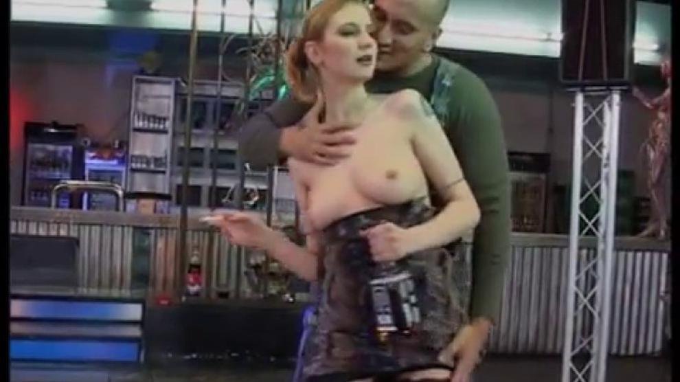 Suff porn im frauen Watch or