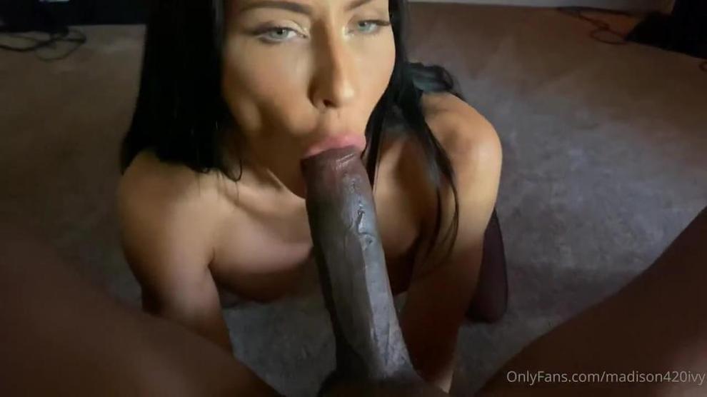 Madison Ivy Onlyfans Слив