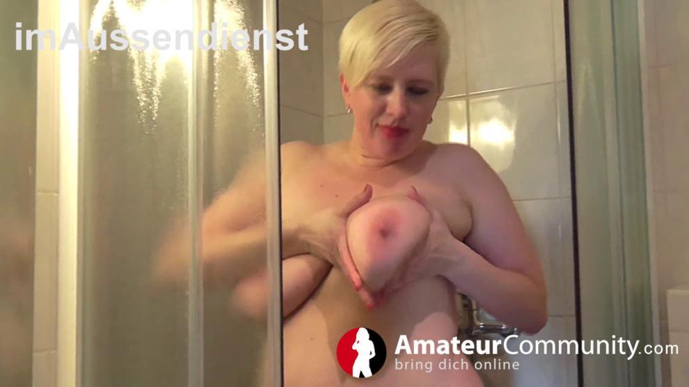 duschen sex tube