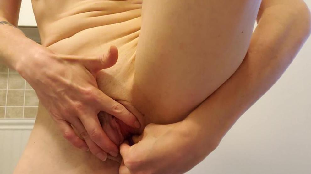 Big butt girls xxx