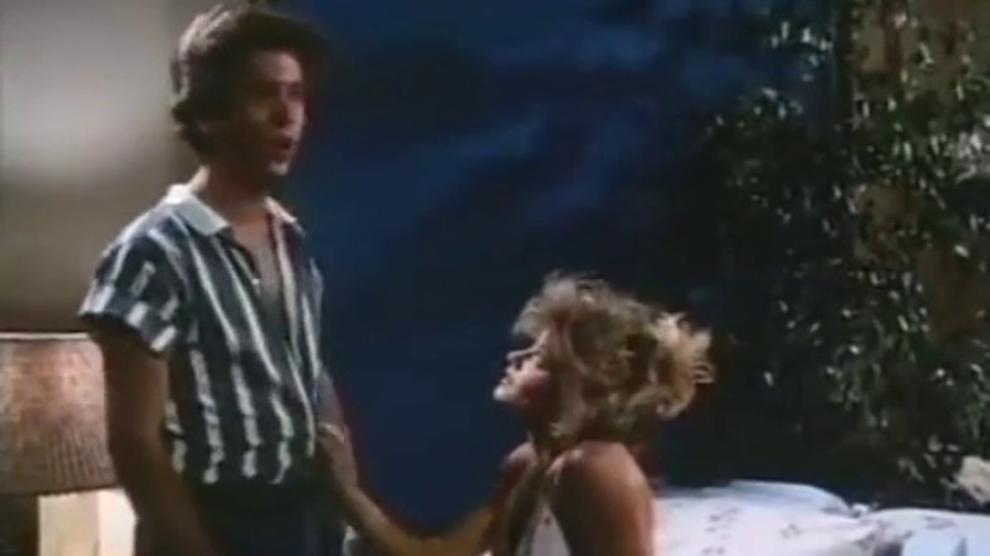 Elise threesome affair shakopee
