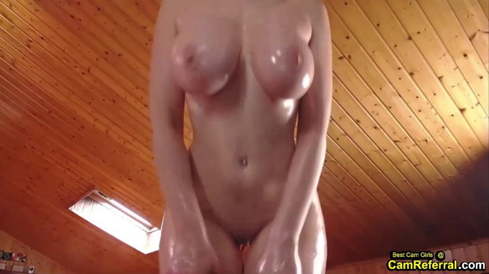 Wife loves hard black cock