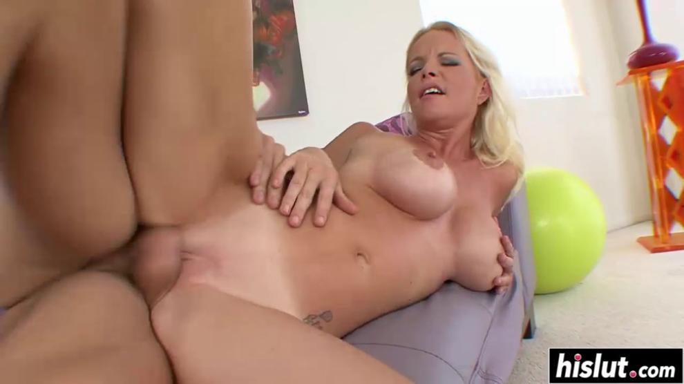 yourlust porn clips