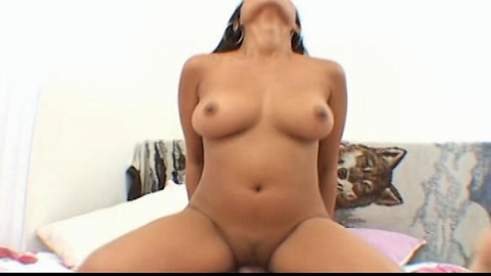 Swollen wife pussy