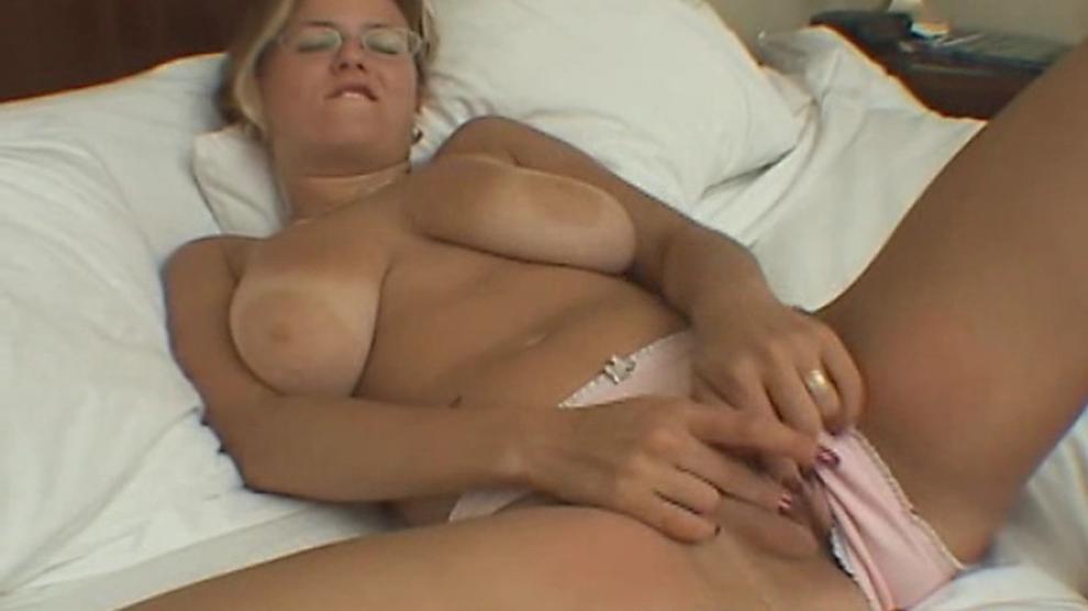 Porn Clip Farm lessons erotic comic