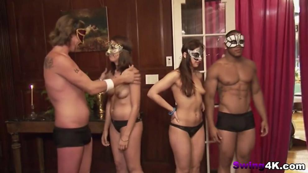 Lesbian blackmail porn