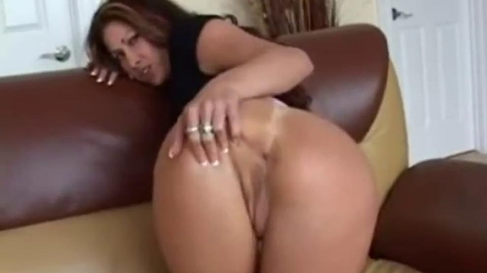 free large ass porn