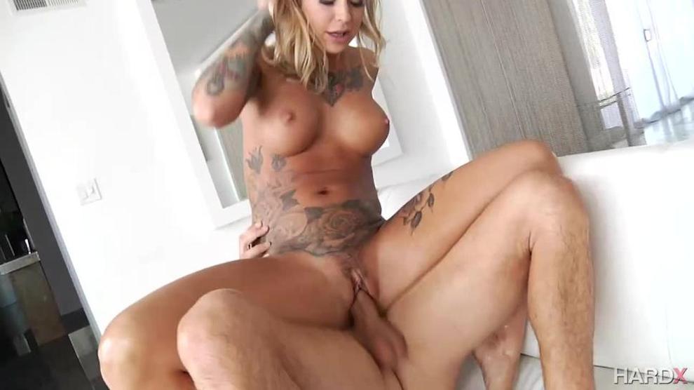 Jesse Jane Adult Video