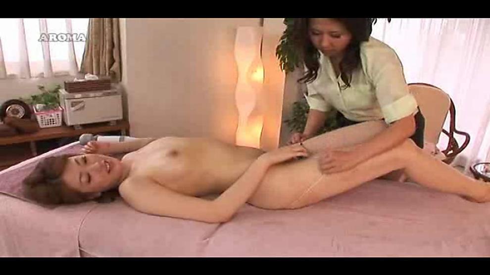XXX Video Big dick latina movie