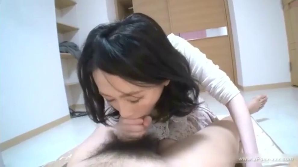 girlfriend fuck thong