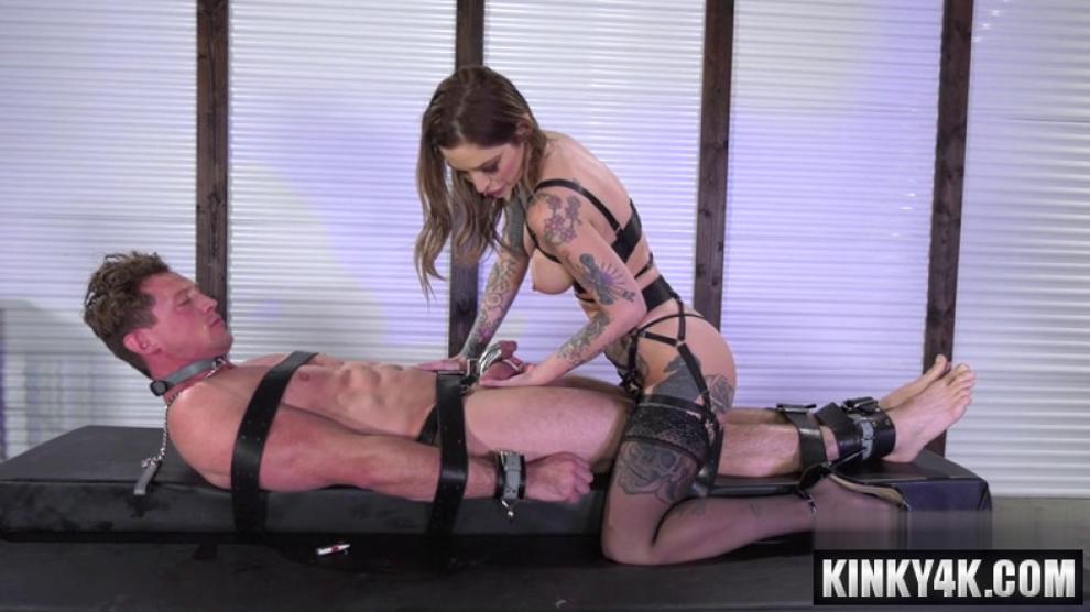 35 New Sex Pics Missionary cum shot