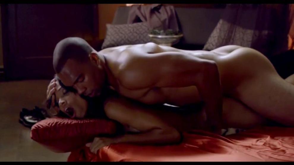Watch erotic torture chamber