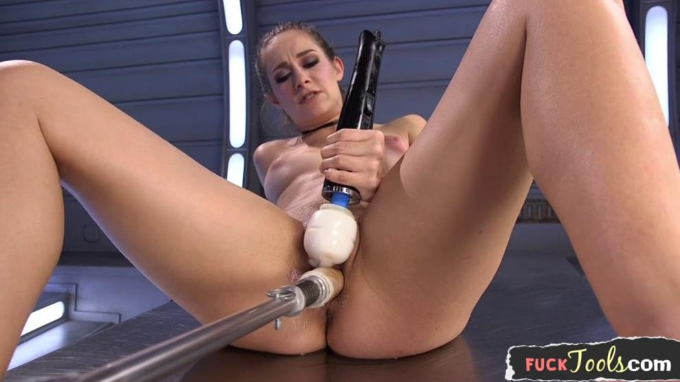 Dildoing Babes