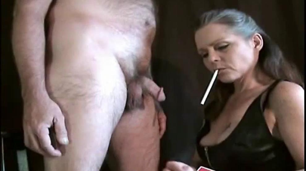 Blow Job Sister Brother