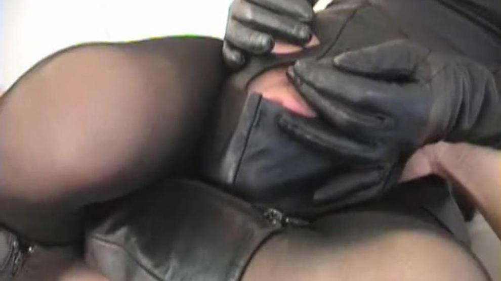Porn pictures Busty cops watch