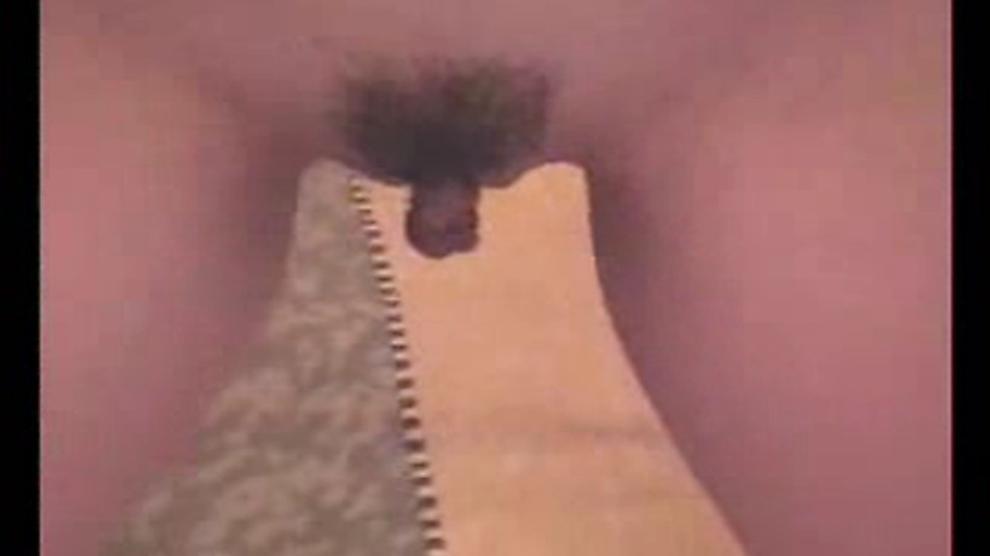 a hannigan sex tape