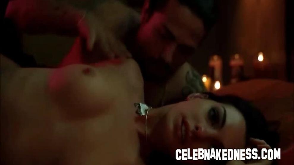 Erotic massage twin cities