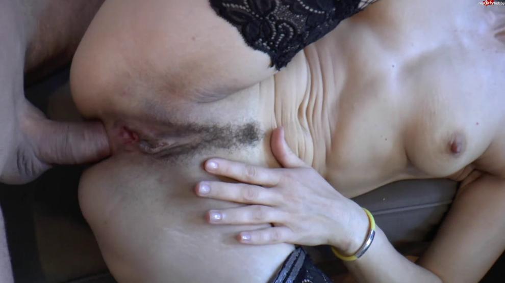 mona sex tube