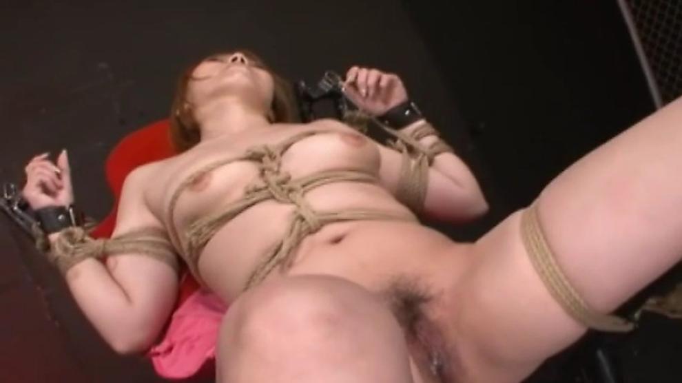 Nude Pix Big boob girls having sex