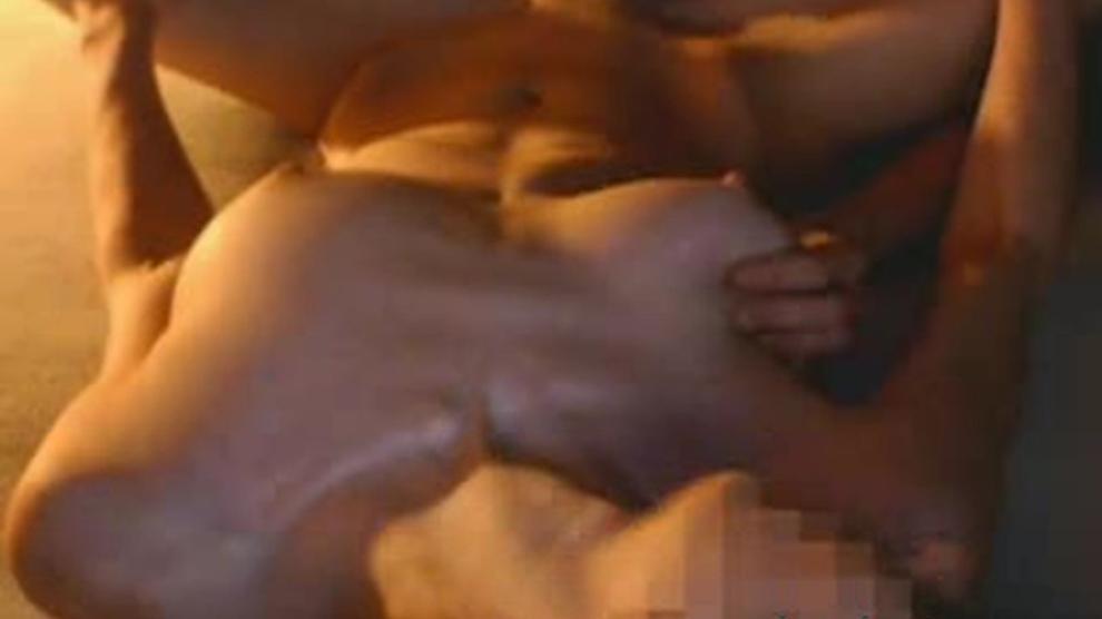 Lick me to orgasm