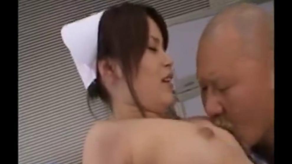 Yuki Mana