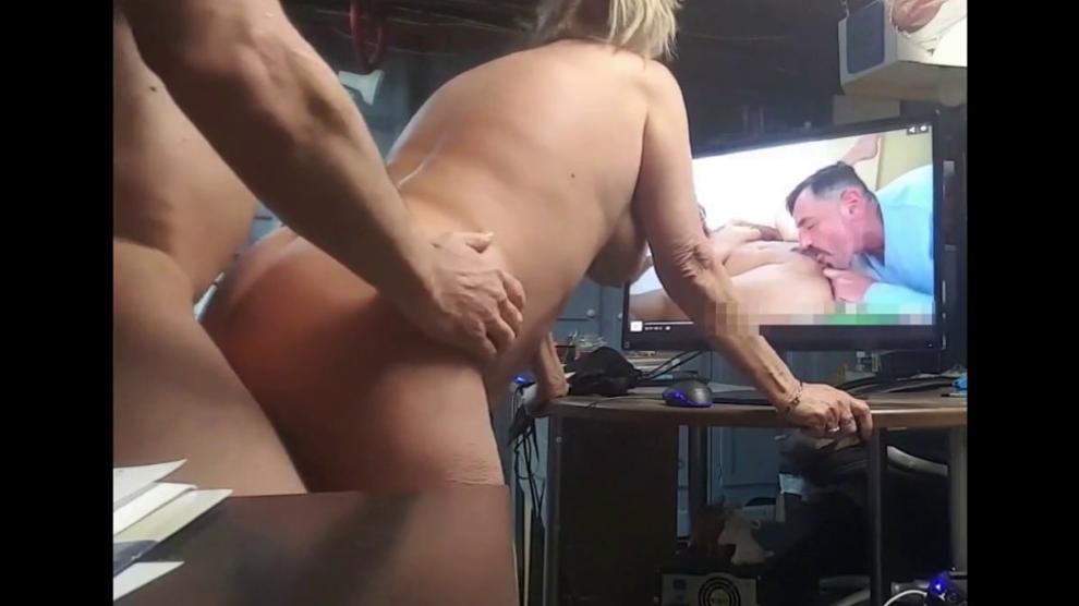 Flm Porno