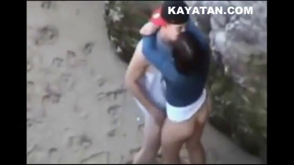 scandal sex video Boracay clip