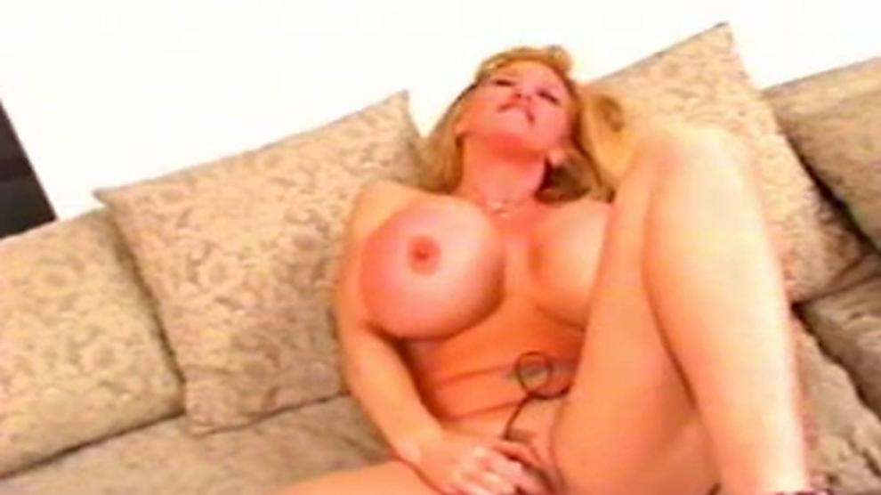 Porn Images & Video Two women strip man spank