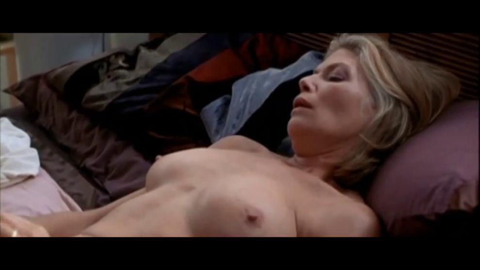Nude pics 2020 Swinger sloppy seconds sex