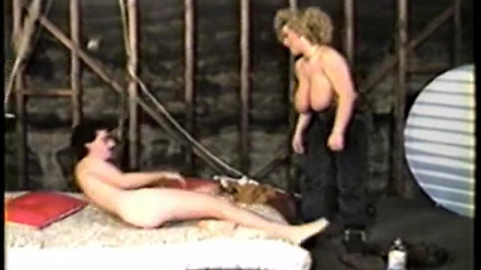 New porn 2019 Sex position fantasy video