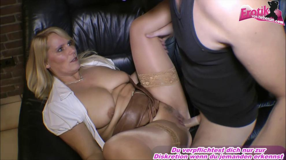 Erotic-Von-Nebenan.Com